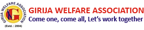 Girija Welfare Association
